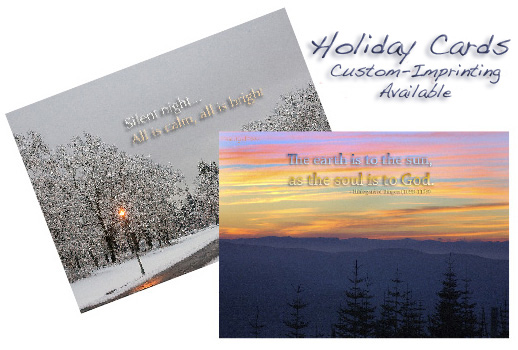 holidaycards2007_web.jpg